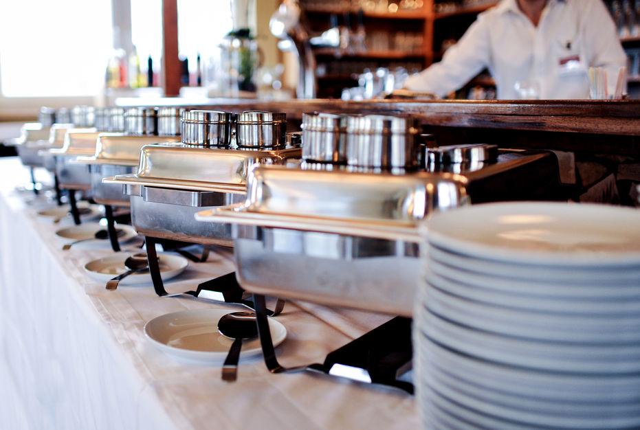 Desjardins retirement plan service center yorkshire catering