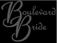 Boulevard Bride Best Wedding Dress Amp Apparel In Lake