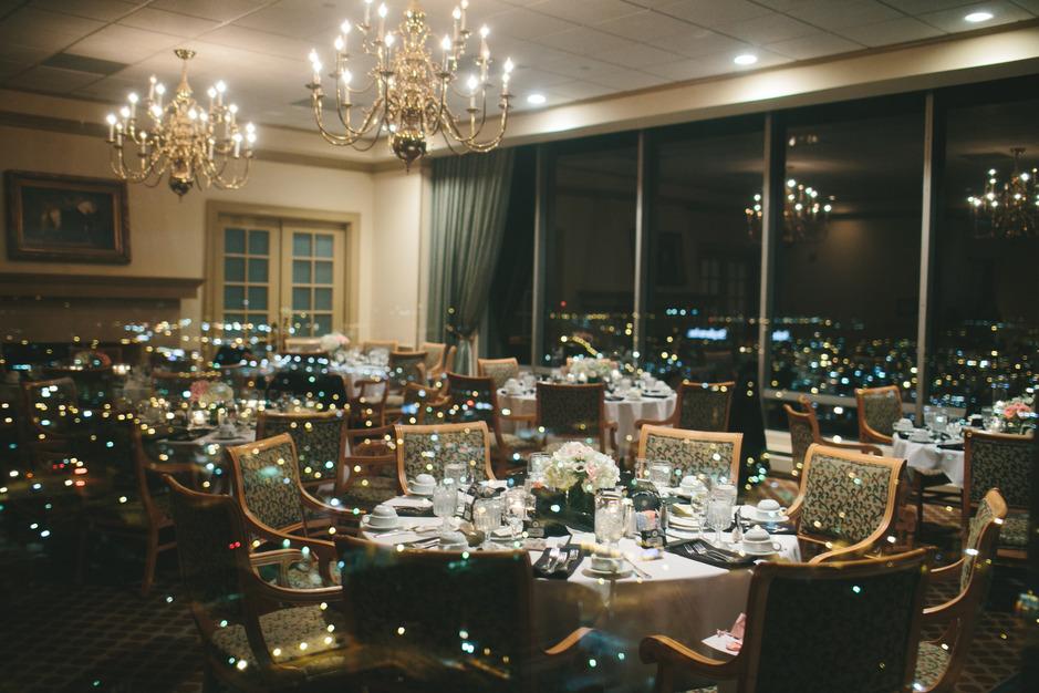The little rock club best wedding reception location in - The little club ...