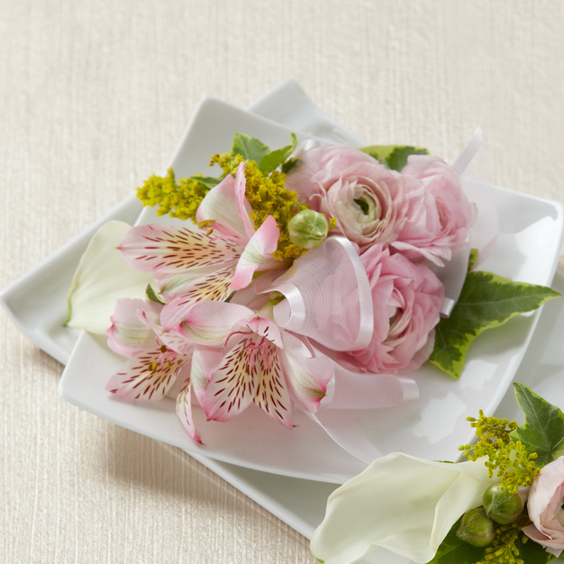 Best Wedding Florists In Odessa