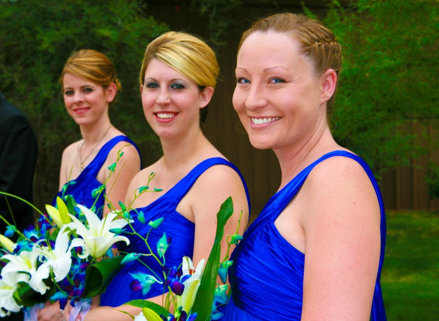 Photographers in Concord - Brigman Photography