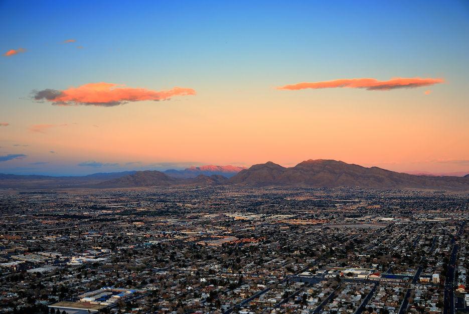 Videographers in Las Vegas - RedRock Wedding Films LLC