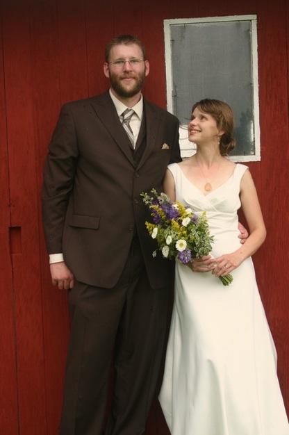 Rainy Hill Farm Weddings Best Wedding Reception Location