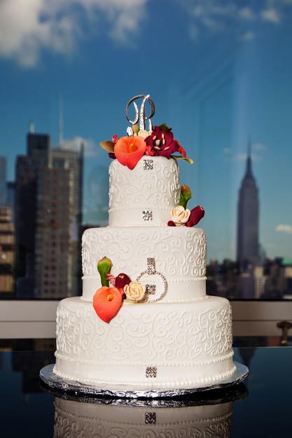 dessert custom cakes by that cake girl best wedding cake in new york. Black Bedroom Furniture Sets. Home Design Ideas