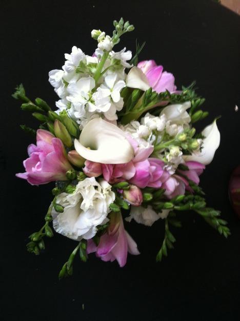 vavabloom llc best wedding florists in denver. Black Bedroom Furniture Sets. Home Design Ideas