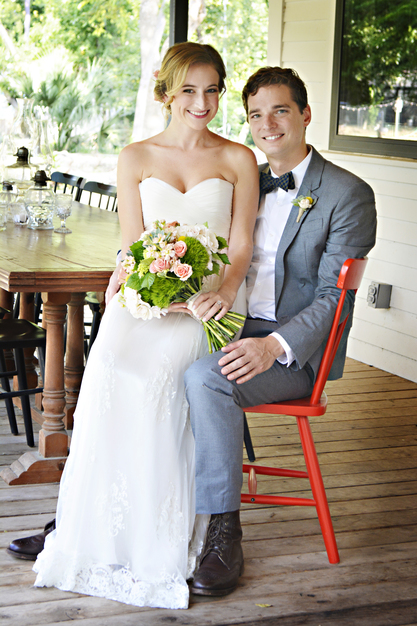 Photographers in Austin - Kelly Wendt Photography
