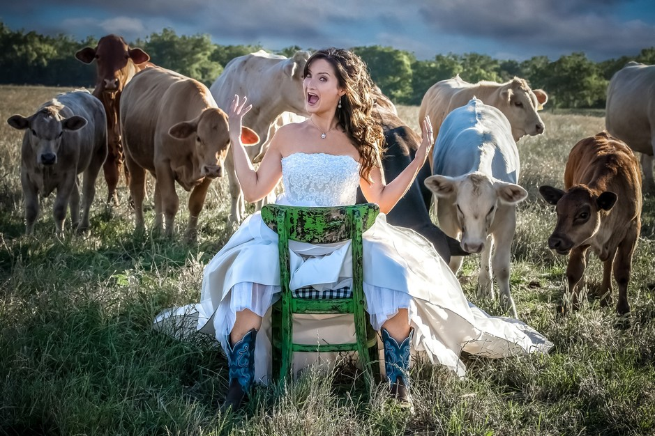 Photographers in New Braunfels - Texas Life Photography