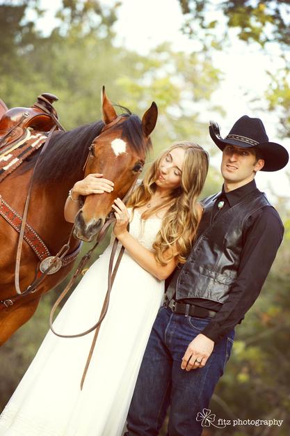Photographers in Corona - Fitz Photography