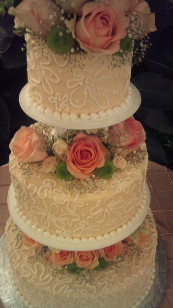 wedding cakes budget awesome wedding cakes cheap best wedding cake in 23970