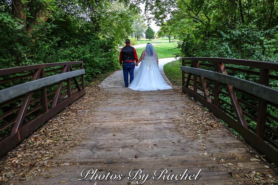 Photographers in Olathe - Photos By Rachel