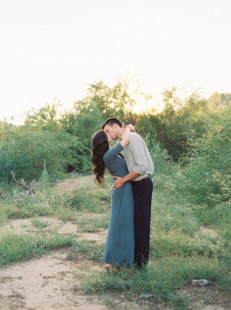 Photographers in Mesa - Sharianna Marie