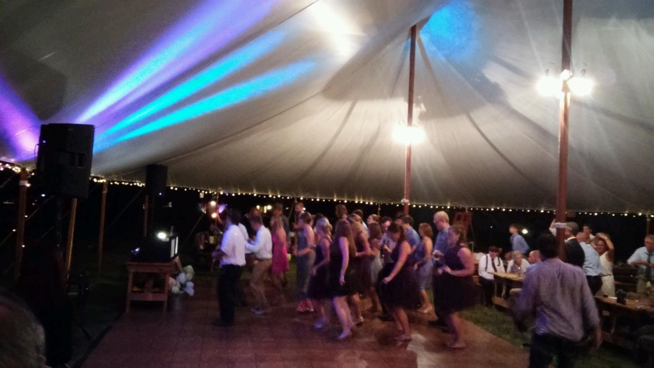 Caterers in Manchester - Pour Me Bartending, LLc
