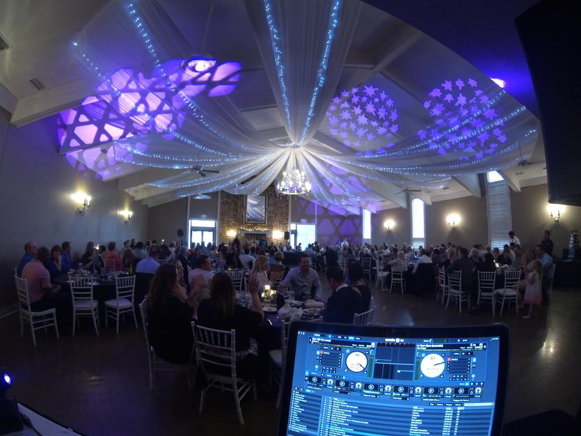 DJ in Omaha - DJ Shif-D / Nova Productions