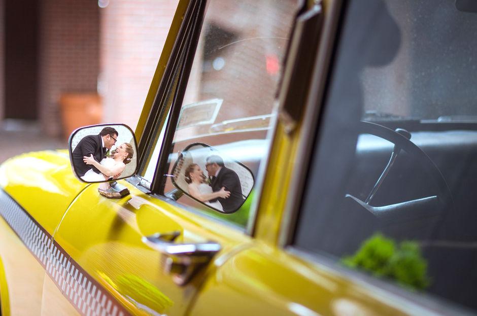 Photographers in Hicksville - LUMOBOX PHOTOGRAPHY