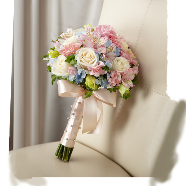 Florists in Fort Myers - The Masters Touch FLorist