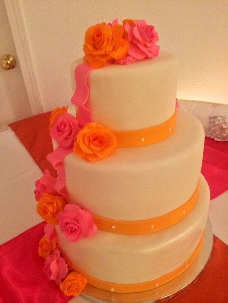 how much batter for wedding cake batter up cakes best wedding cake in flushing 15442