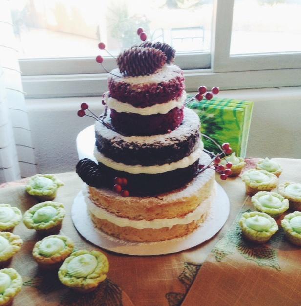 Qs Cakes And Cupcakes Albuquerque Nm