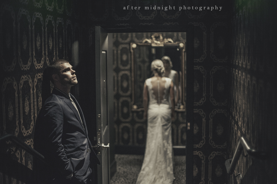 Photographers in Everett - After Midnight Photography