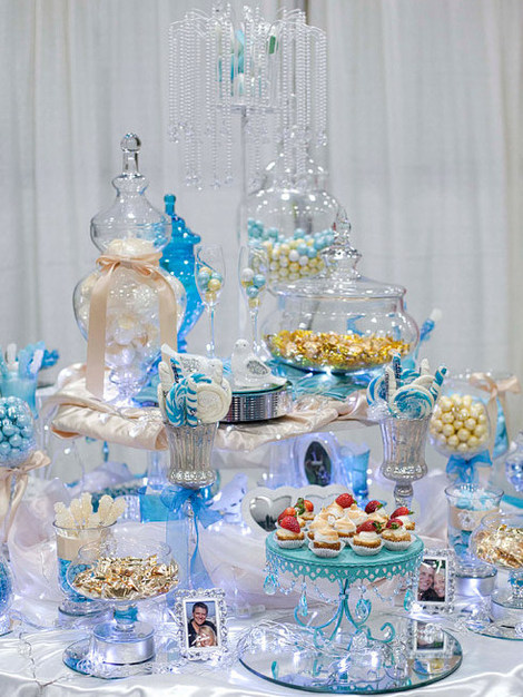 san diego candy buffets best wedding cake in vista. Black Bedroom Furniture Sets. Home Design Ideas