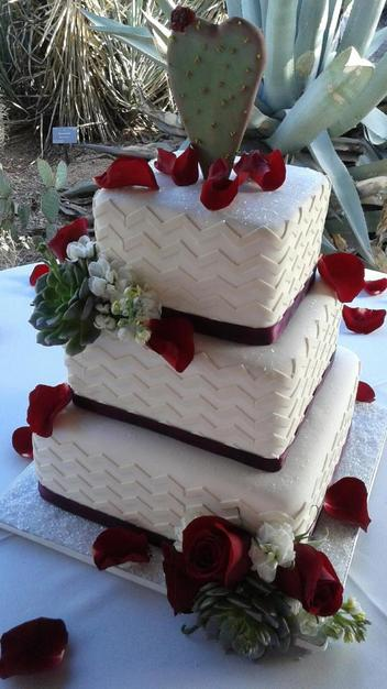 wedding cakes phoenix az cakes by whisk best wedding cake in 25260
