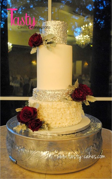 Cake in Lewisville - Tasty-Cakes & Confections