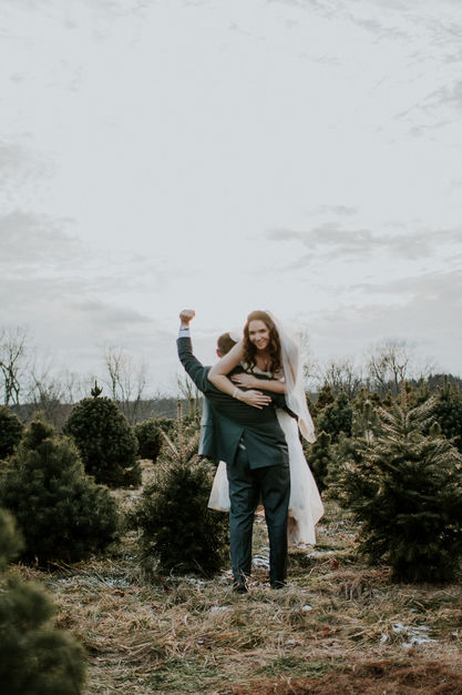 Photographers in Ashland - Rosie Peach Photography