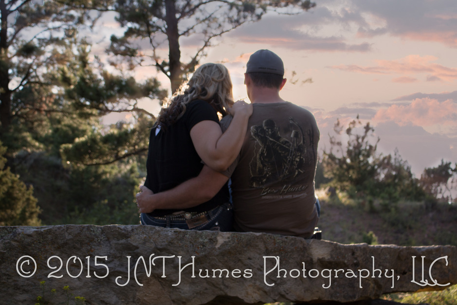 Photographers in Gillette - JNT Humes Photography, LLC