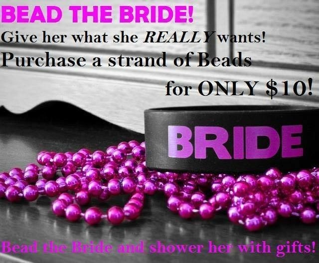 Pure Romance By Tracey Hamilton Best Wedding Custom Invites
