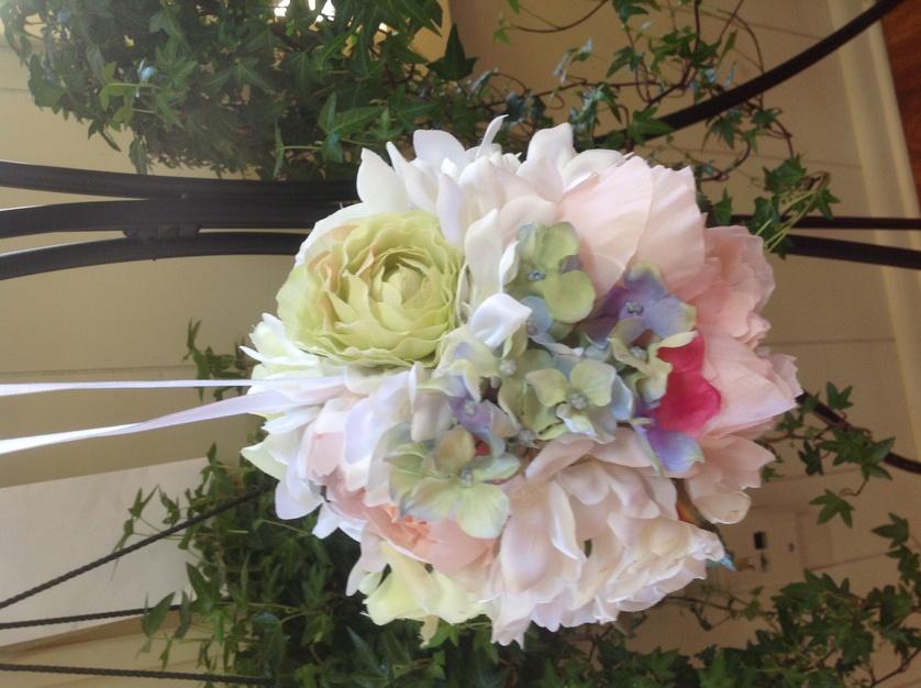Fleur de farber florist best wedding florists in denham springs florists in denham springs fleur de farber florist mightylinksfo