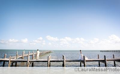 Photographers in Lake Worth - Laura Massa Photo