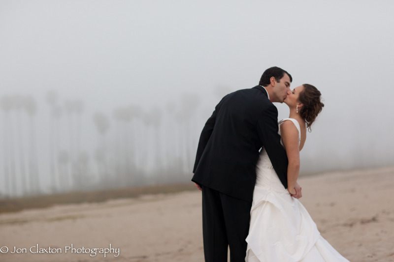Planner in Port Hueneme - Beauty and the Ring