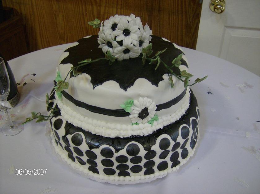 How Far In Advance Should I Order My Wedding Cake