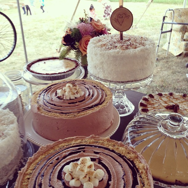 des moines wedding cakes bash events amp catering best wedding cake in des moines 13492