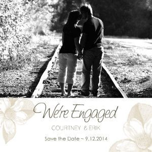 Photographers in Ephrata - Carrie McKenna Photography