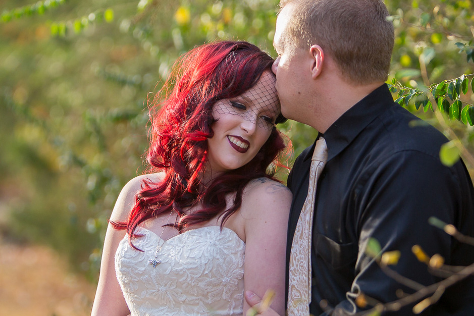 Photographers in Brentwood - Deb Scally Photography