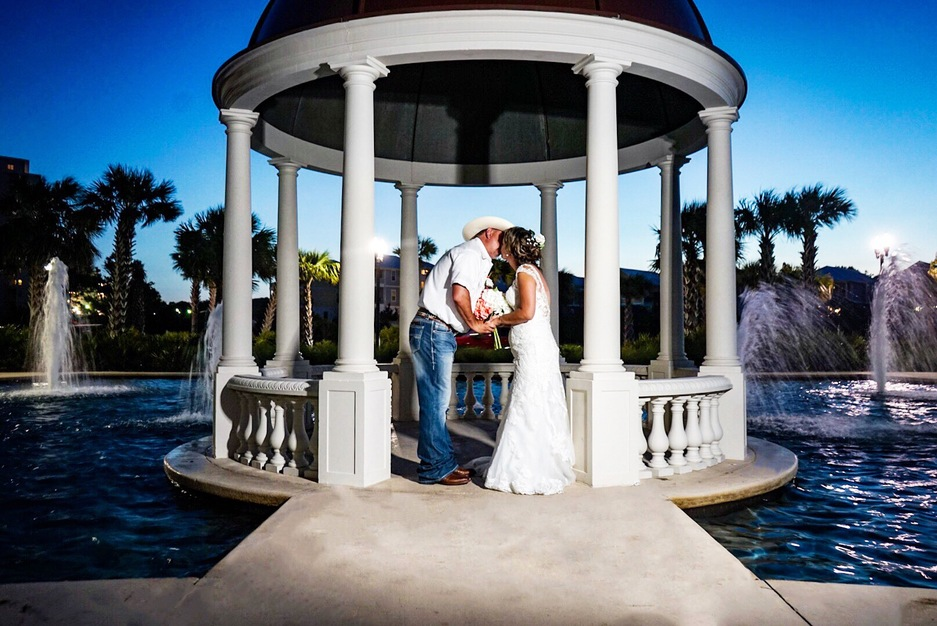 Photographers in Raleigh - Colburn Collective Photography