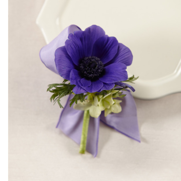 GARDEN CITY FLORIST Florists Arlington Weddingcom