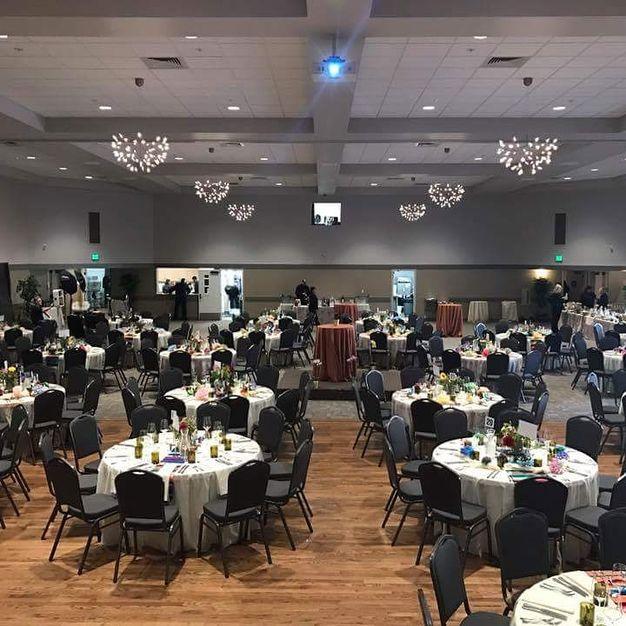 Planner in Santa Rosa - Alysha Rochelle Events