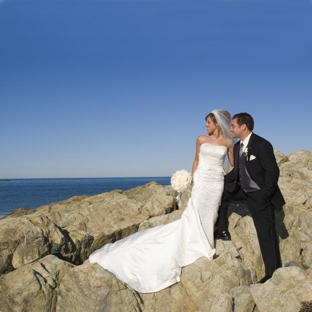 Hobbs Studio - Best Wedding Photographers in Weymouth