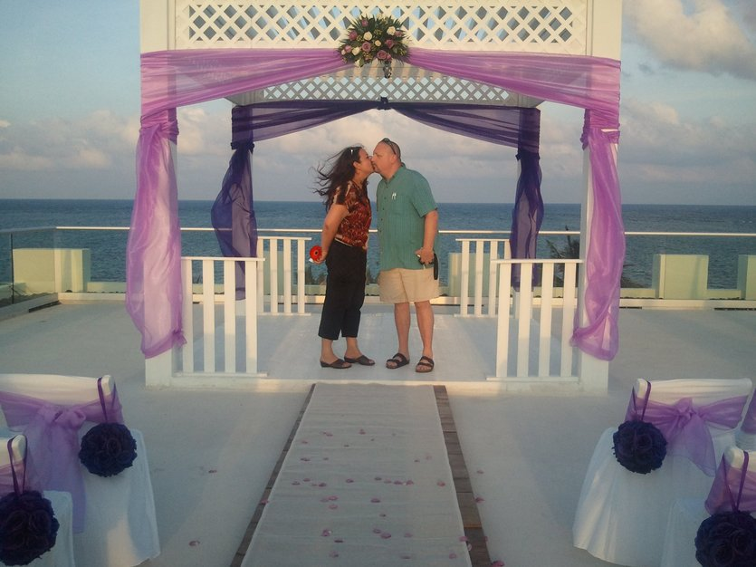 Honeymoon & Travel in Fort Worth - Romantics Travel - Honeymoons & Destination Weddings