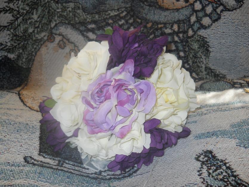 Save In NM Florists Albuquerque