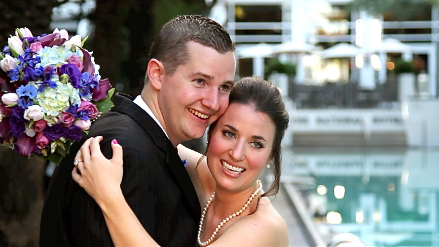 Videographers in Lake Worth - Wedding  Visions LLC (Nationwide / Destination)