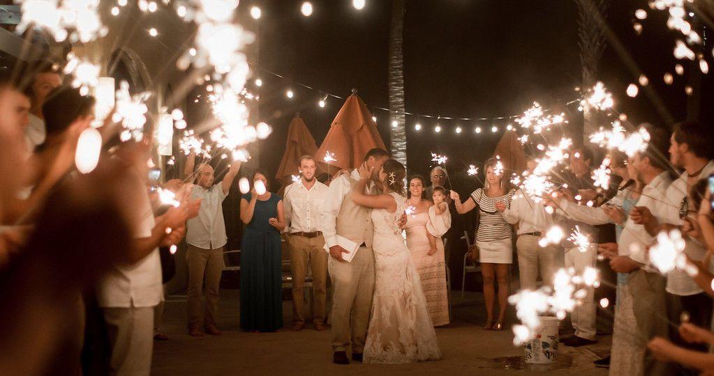 Nicole S Platinum Events Best Wedding Event Planning