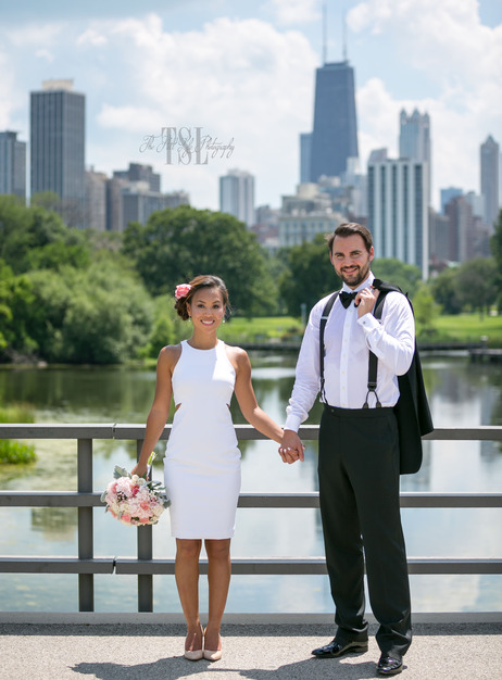 Photographers in Chicago - The Still Life Photography