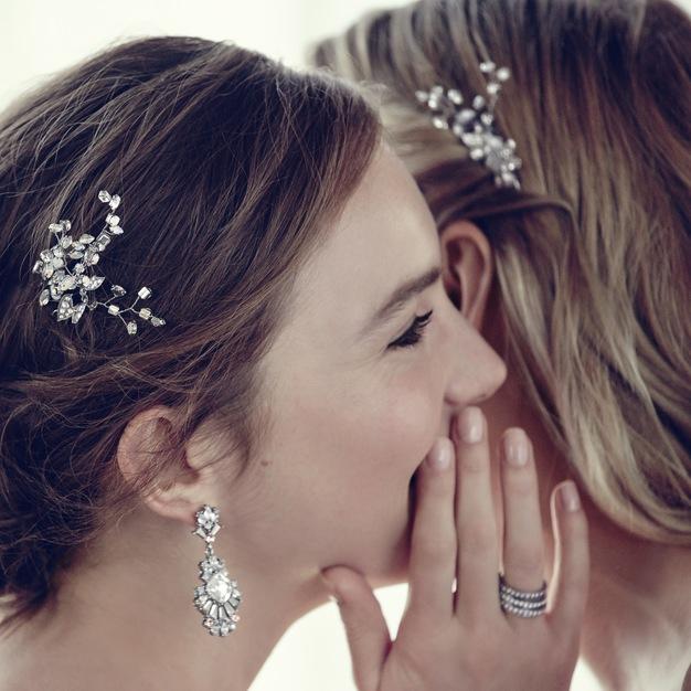 Jewelry in Hazel Crest - Misylla's Jewels