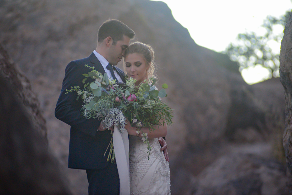 Photographers in Rio Rancho - Shutter Force Photography