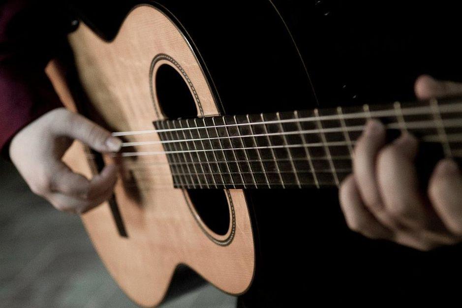 Musicians in Manchester - Bella Suona