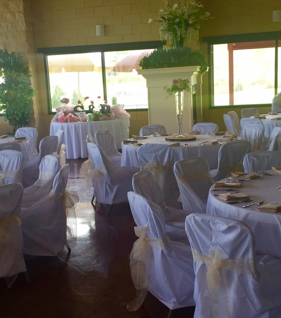 Caterers in Niles - Katharos Catering