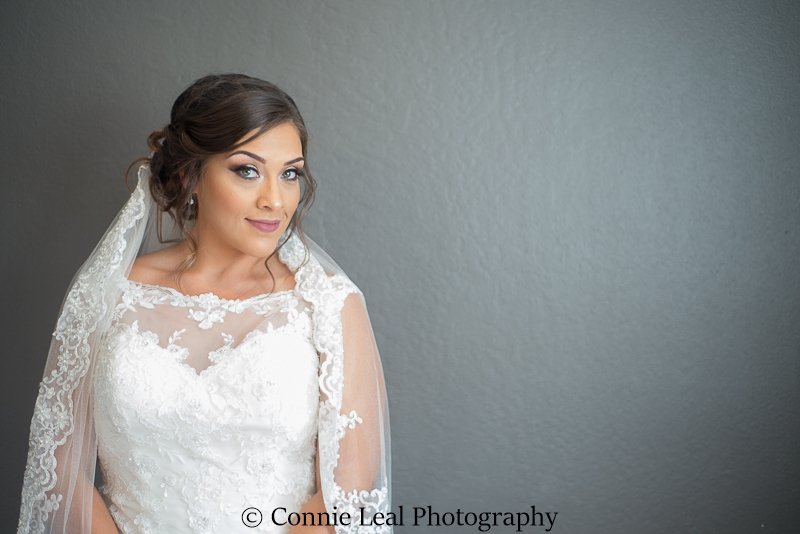 Photographers in Brentwood - Connie Leal Photography