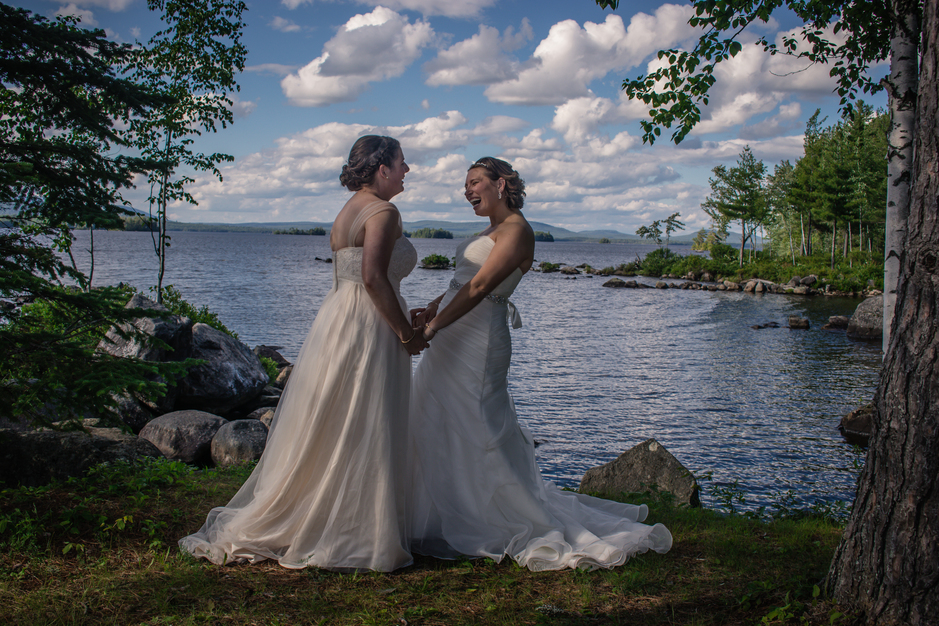 Photographers in Windham - Akelis Studios Photography